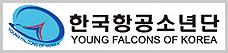 한국항공소년단(http://www.yfk.or.kr/)